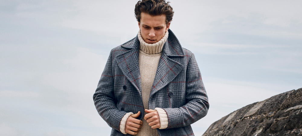 10 Knitwear Styles Your Winter Wardrobe Deserves
