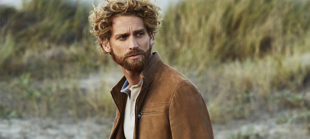 9 Future Menswear Classics To Try This Spring/Summer