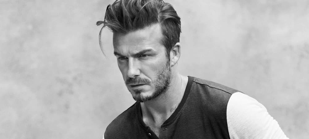 12 Cool Hairstyles For Men That Have Stood The Test Of Time ...