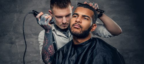 How To Avoid Getting A Bad Haircut In 8 Steps
