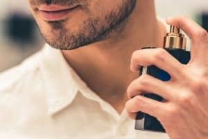 The Science Of Scent: How To Wear Fragrance Like A Pro