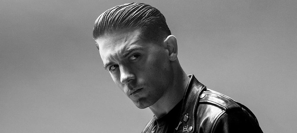 Slick Back Hair: 5 Ways To Get The Look
