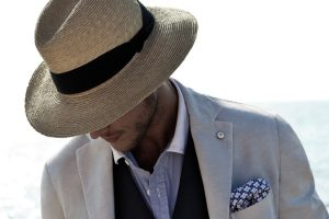 A Complete Guide To Spring-Summer Hat Styles
