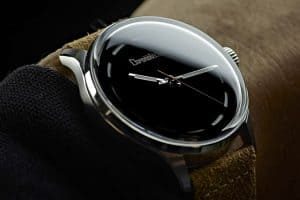 The Best Watches On Kickstarter