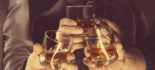 The Best Whisky Guide For Beginners And Drinks Snobs Alike