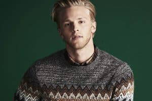 The Best Christmas Jumpers For Men, Nothing Tacky Included
