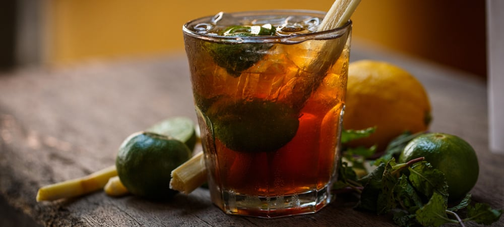 The Best Rum: A Guide For Pirates And Drink Snobs Alike