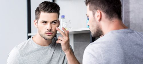 Men's Grooming: The Ultimate Guide