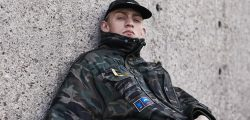 FFS: The Warcore Trend Is Here To Overthrow Your Wardrobe