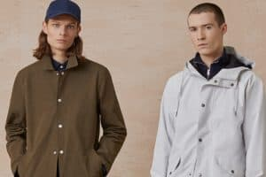 5 Indie Menswear Brands You Should Have In Your Wardrobe