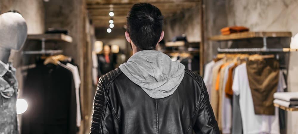 5 Ways Fashion Brands Lie To Customers