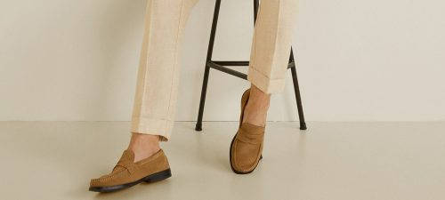 The Best Linen Trousers For Men In 2020
