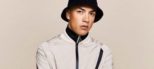 Vintage Sports Clothing: How To Wear The Retro Trend