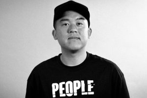 Style Guide: Streetwear Legend Bobby Hundreds
